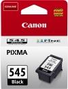 Original Canon Patronen PG-545 8287B001 Schwarz