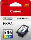 Original Canon Patronen CL-546 8289B001 Farbe