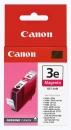 Original Canon Patronen BCI 3eM 4481A002AA Magenta