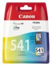 CL-541 original Canon Druckerpatronen Color 180 Seiten