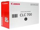 Original Canon Toner CLC 700 Schwarz