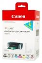 Set Original Canon Patronen 8x CLI-42