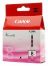Original Canon Patronen CLI 8PM 0625B001AA Foto Magenta