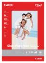 Canon Fotopapier DIN A4 / GP-501 - glänzend - 210g - 100 Blatt