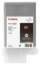 Original Canon Tintenpatrone PFI-103BK / 2212B001 Schwarz