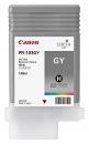 Original Canon Tintenpatrone PFI-103GY / 2213B001 Grau