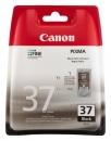 Original Canon Patronen PG 37 2145B001AA