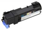 Original Dell Toner 593-10325 / P238C Cyan