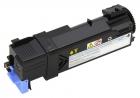 Original Dell Toner 593-10326 / P239C Gelb