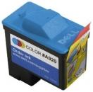 Original Dell Druckerpatronen T0530 592-10040 Farbe