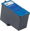 Original Dell Druckerpatronen J5567 592-10093 Farbe