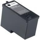 Original Dell Druckerpatronen J5566 592-10094 Schwarz