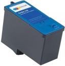 Original Dell Druckerpatronen MK991 592-10210 Farbe