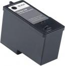 Original Dell Druckerpatronen MK992 592-10211 Schwarz