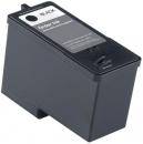 Original Dell Druckerpatronen DH828 592-10224 Schwarz