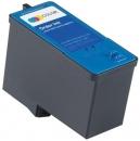Original Dell Druckerpatronen DH829 592-10225 Farbe