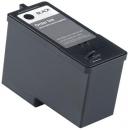 Original Dell Druckerpatronen CH883 592-10226 Schwarz