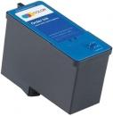 Original Dell Druckerpatronen CH884 592-10227 Farbe