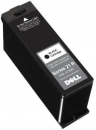 Original Dell Druckerpatronen X739N 592-11332 Schwarz