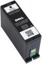 Original Dell Druckerpatronen CMK5H 592-11807 Schwarz
