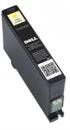 Original Dell Druckerpatronen 57XHY 592-11810 Gelb