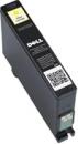 Original Dell Druckerpatronen GRW63 592-11815 Gelb