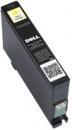 Original Dell Druckerpatronen 9FRX5 592-11818 Gelb
