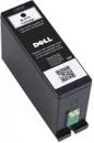 Original Dell Druckerpatronen KNTYH 592-11819 Schwarz