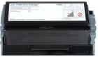 Original Dell Toner 7Y605 593-10004 Schwarz