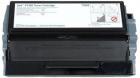 Original Dell Toner 7Y606 593-10006 Schwarz