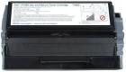 Original Dell Toner 7Y608 593-10007 Schwarz