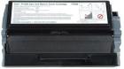 Original Dell Toner 7Y610 593-10010 Schwarz