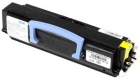 Original Dell Toner H3730 593-10038 Schwarz