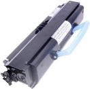 Original Dell Toner K3756 593-10042 Schwarz