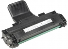 Original Dell Toner 593-10109 Schwarz