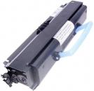 Original Dell Toner J3815 593-10101 Schwarz