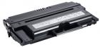 Original Dell Toner RF223 593-10153 Schwarz