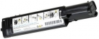 Original Dell Toner JH565 593-10154 Schwarz