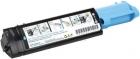 Original Dell Toner TH204 593-10155 Cyan