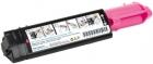 Original Dell Toner XH005 593-10157 Magenta