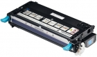 Original Dell Toner RF012 593-10166 Cyan