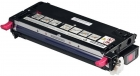 Original Dell Toner MF790 593-10167 Magenta