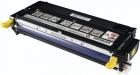 Original Dell Toner NF555 593-10168 Gelb