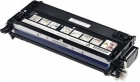 Original Dell Toner PF028 593-10169 Schwarz