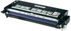 Original Dell Toner PF030 593-10170 Schwarz