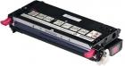 Original Dell Toner RF013 593-10172 Magenta