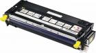 Original Dell Toner NF556 593-10173 Gelb