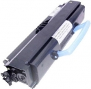 Original Dell Toner MW558 593-10237 Schwarz