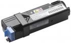 Original Dell Toner DT615 593-10258 Schwarz