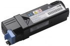 Original Dell Toner KU051 593-10259 Cyan